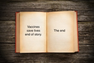 Book- vaccines save lives.jpg