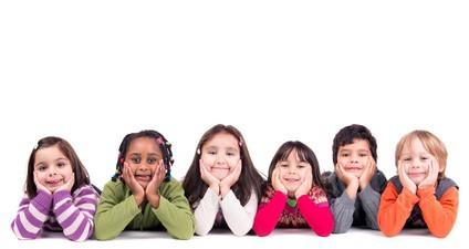 Woodbridge Kids Clinic